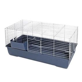 Jaula roedores 118 cm