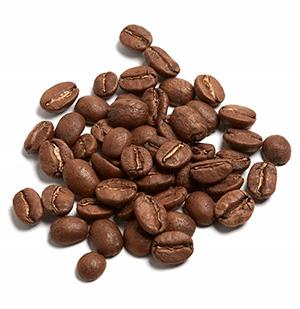 Café repelente