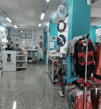 Mejores tiendas animales en Valencia