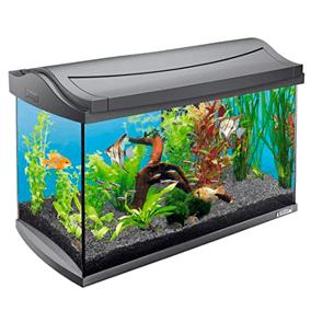 Tetra AquaArt Kit de Acuario Completo 60l